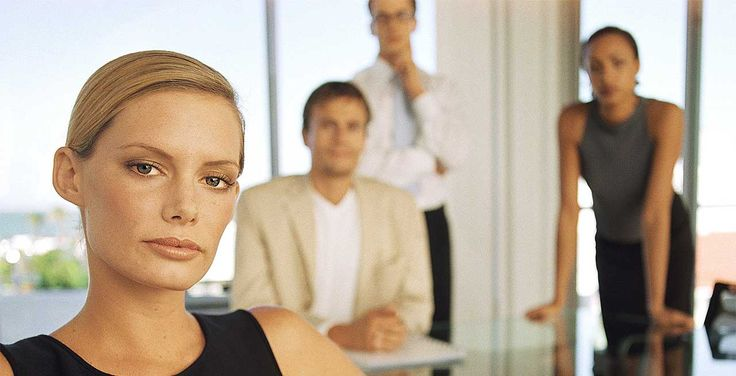 Ingen vill se sina bästa anställda försvinna från arbetsplatsen. Men när det händer är det ofta chefens fel, skriver Travis Bradberry på Entrepreneur.com. Här är misstagen som en bra chef måste undvika!
