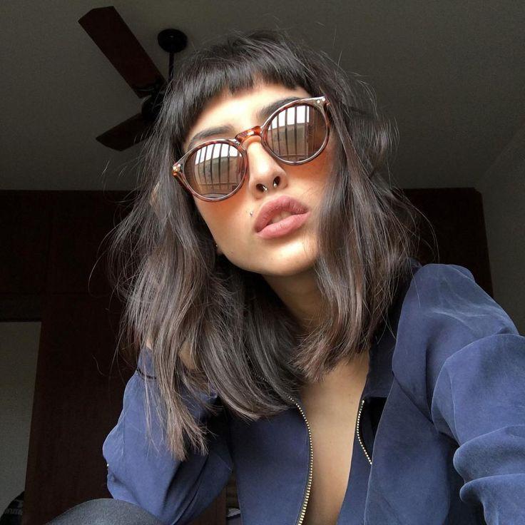 Retrouvez une sélection de lunettes de soleil sur dariluxe.fr et n'hésitez pas à nous suivre sur Facebook et Instagram !