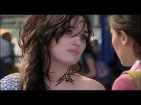 6 részes gyönyörű sorozat/ Félve szeretni 1.teljes film(2010 - YouTube