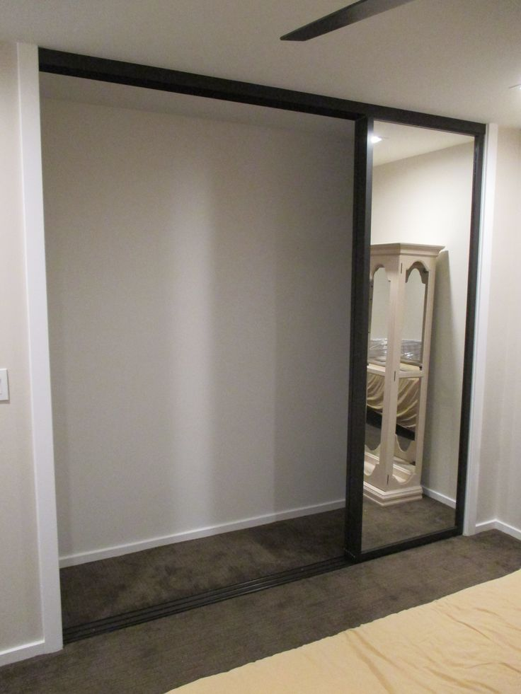 3 Panel / 3 Track Mirror Closet Doors Of Southern California. Calling All  Residents Of
