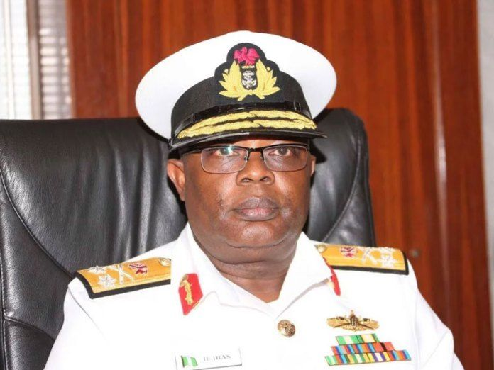 Navy renews commitment towards combating transnational crimes: Chief of Naval Staff, Ebok Ekwe Ibas, on Monday reiterated Nigerian Navy's…
