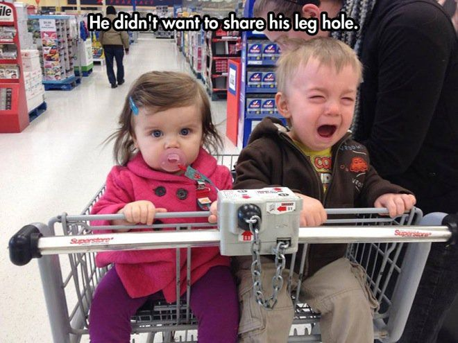 21 Crying Kids Will Make You Laugh | Funny Reasons To Cry