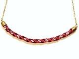 amazing necklace!!!