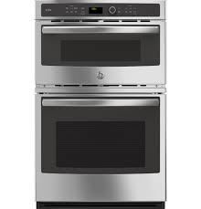 #bestoftheday #FF GE PK7800SKSS Built-In Convection Oven And Microwave Review It is usually very difficult to see a double wall oven and microwave without thinking of cooking shows these days. In context, they seemed more of a prop in their kitchen, with raw ingredients placed in the top while mouthwatering meals...