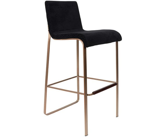 8 best taburete images on Pinterest Bar stools, Bar chairs and