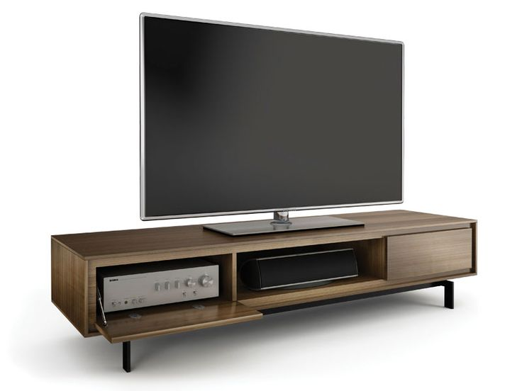 home theater furniture cabinet. signal 8323 home theater cabinet furniture t
