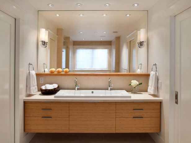100 Best Images About Master Bath Ideas On Pinterest Traditional Bathroom Contemporary Bathrooms And Toilets