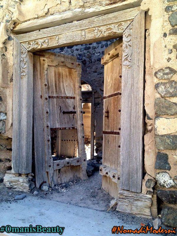 Oltre 1000 idee su Decorazioni Per Porte In Legno su Pinterest  Appendini pe...