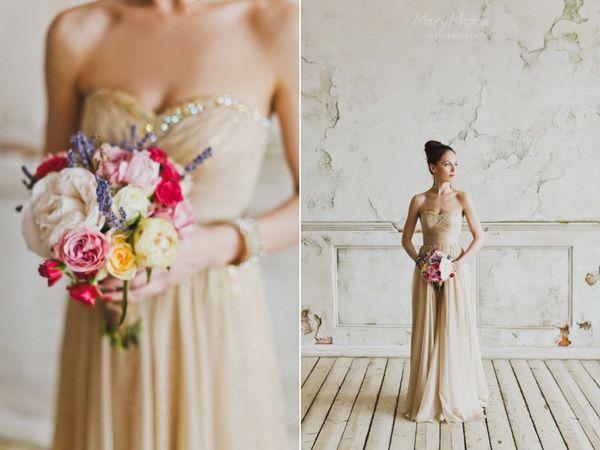 нежный образ невесты #wedding #decor #bohemian #la_femme #свадьба #невеста #образневесты #богемная_свадьба