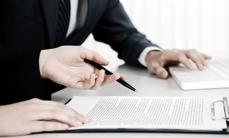 Dealing with clients along with managing legal work such as documentation and other paperwork is never an easy task to do for lawyers with a very busy schedule, but litigation services for personal injury lawyers are making things easy for law firms, attorneys by handling all back office work with ease.