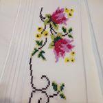 SEÇKİN ÇEYİZ Fatma Dedetaş - @seckin_ceyiz Instagram profile | Iconosquare