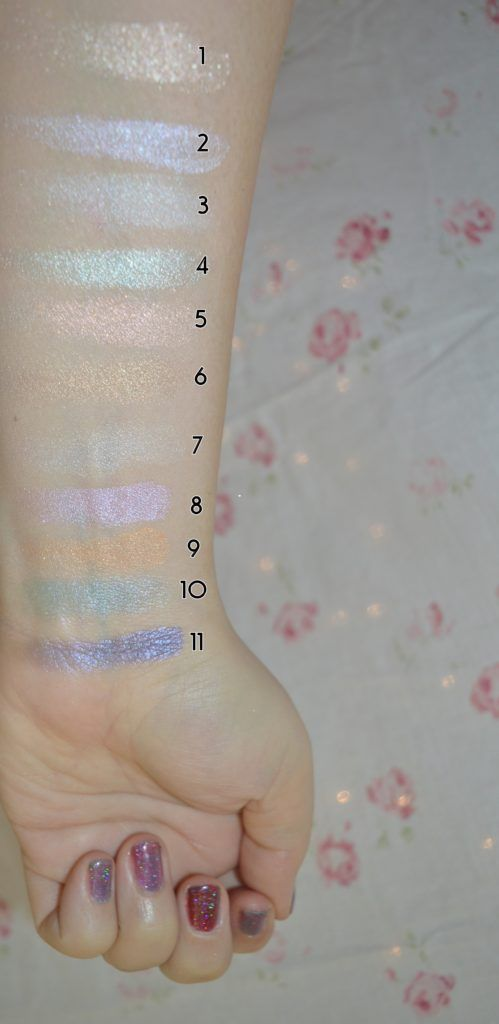 354 best Makeup and Beauty images on Pinterest | Beauty products ...