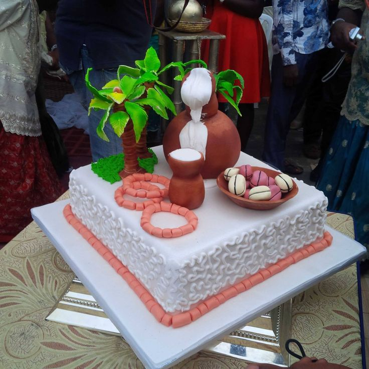 pictures of traditional wedding cakes in nigeria 1000 images about traditional wedding cake on 18444