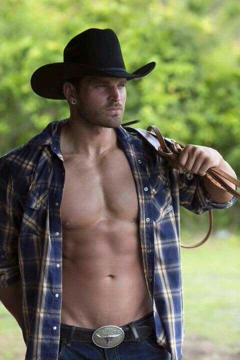 Why The Desire To Dress Like A Scandi Never Goes Away: 462 Best COWBOYS Images On Pinterest