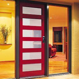 front doors on pinterest entry doors french doors and doors