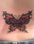 hippie tattoos for women - Bing Images