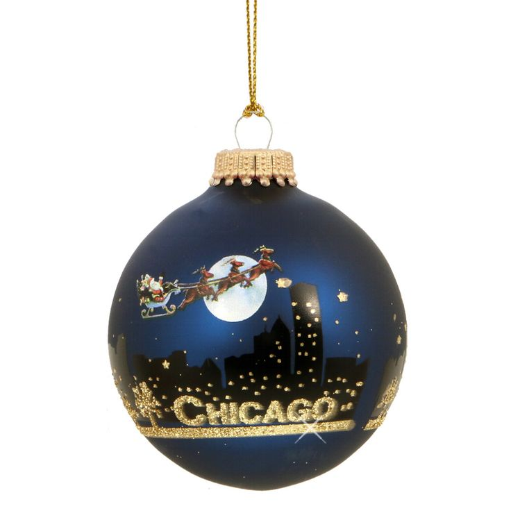 147 Best Christmas Ornaments From Around The World Images