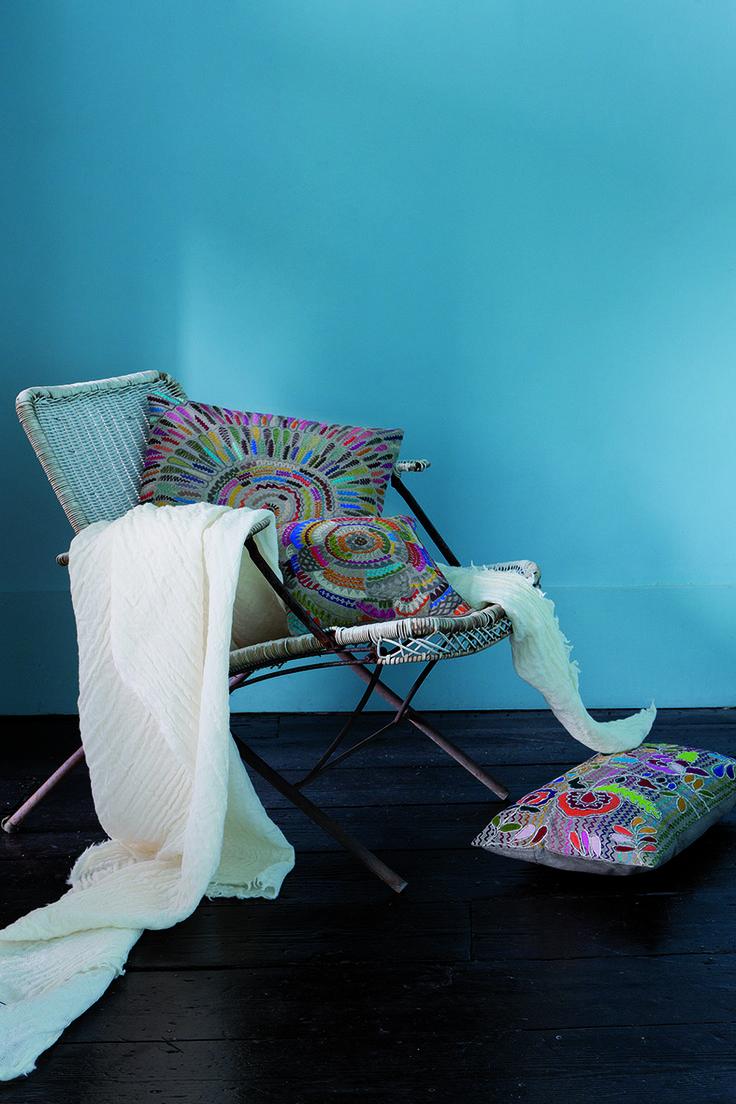 10 best edredons plaids et coussins vivaraise une. Black Bedroom Furniture Sets. Home Design Ideas
