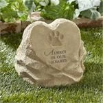 Urn for Pet Ashes