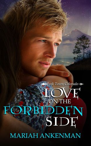 Forbidden Love Pdf