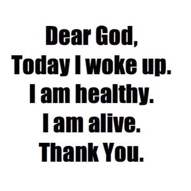 thank you God!Thank You God, Dear God, Amen, Life, Inspiration, Quotes, Faith, Deargod, Living