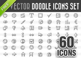 68 best Free Doodle Art~ images on Pinterest   Draw, Coloring ...