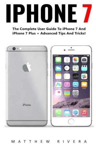 41 best iphone ipad tips n tricks self help references images on rh pinterest com iphone 6 help manual iphone x help manual