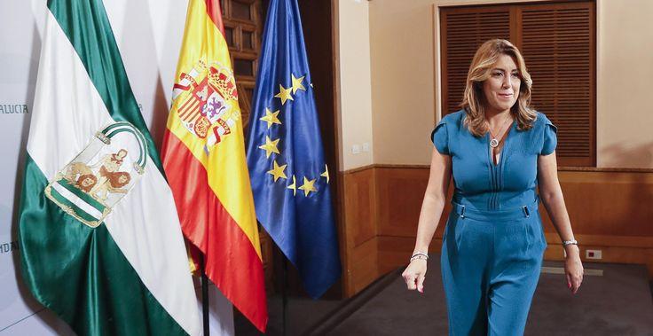 El plan de Sánchez para Catalunya atasca el pacto de financiación de Díaz con el PP