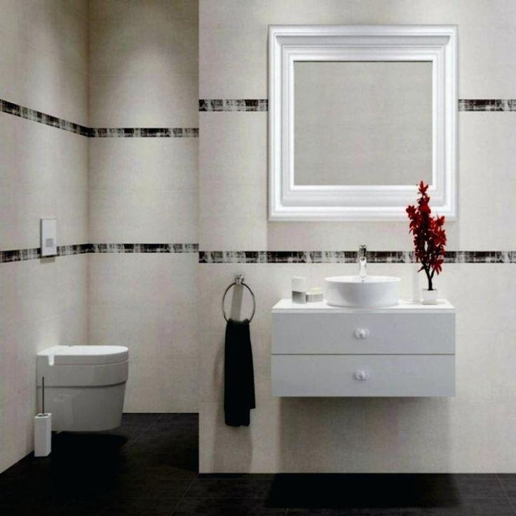 Badezimmer Ideen Fliesen Planen Fliesen Bad Ideen Modern: Fliesen Bad Ideen Grau Luxus 95 Badezimmer Holz 6