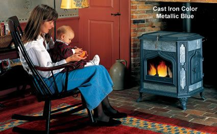 Recommended woodstove by EL --Soapstone stove Fireview | Emergency  Preparedness | Pinterest | Stove, Soapstone and Blue - Recommended Woodstove By EL --Soapstone Stove Fireview Emergency