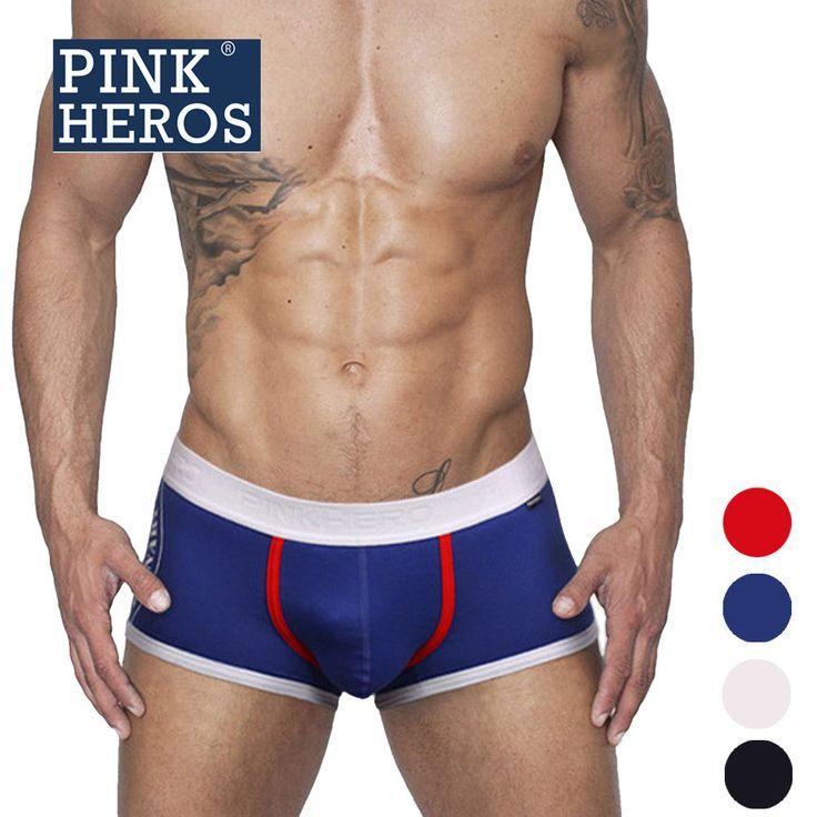 Arrow bikini mens underwear sogno...un corpo