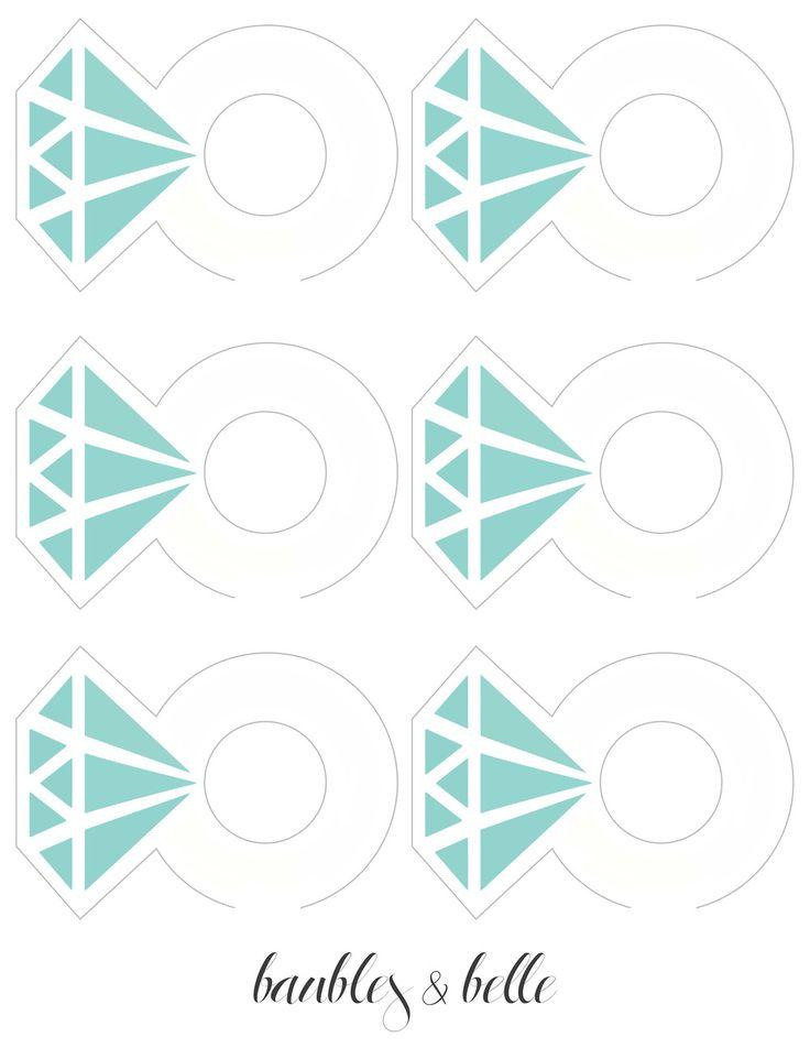 Diamond Ring Drink Tags.jpg
