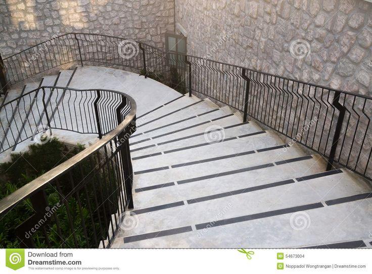 stairways - Google Search
