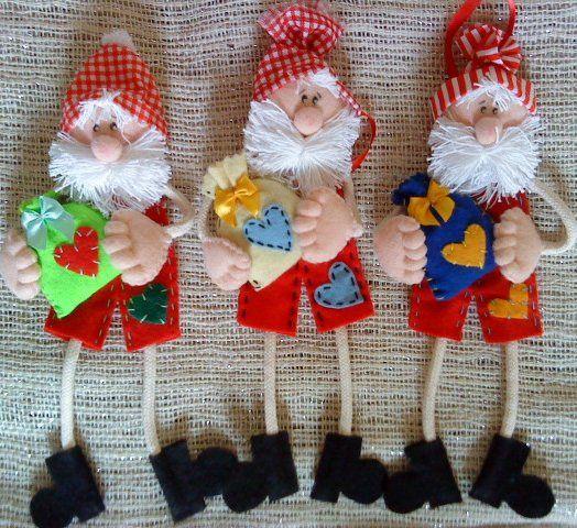 Tudo Junto e Misturado: Natal                                                                                                                                                                                 Mais