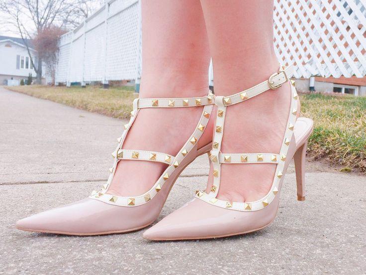 #cultueiassim: ROSE SLIP DRESS