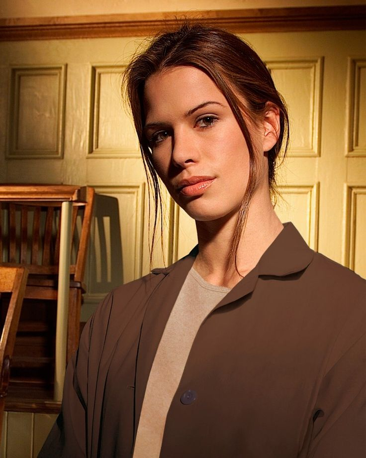 Mitra Homecare: 1000+ Ideas About Rhona Mitra On Pinterest