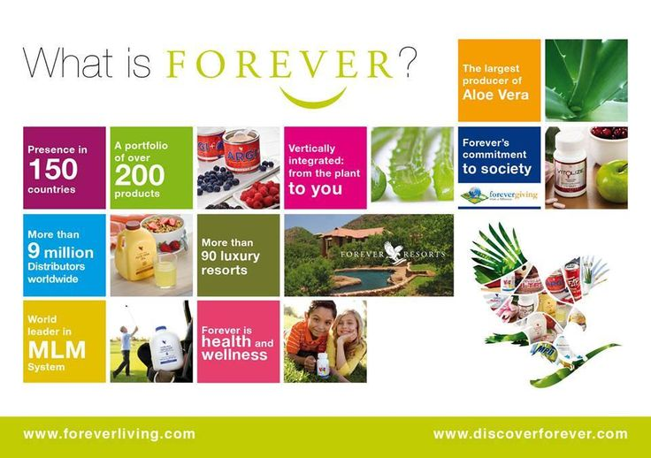 The best opportunity you will even come across!  http://www.healthylivingbyingrid.com/