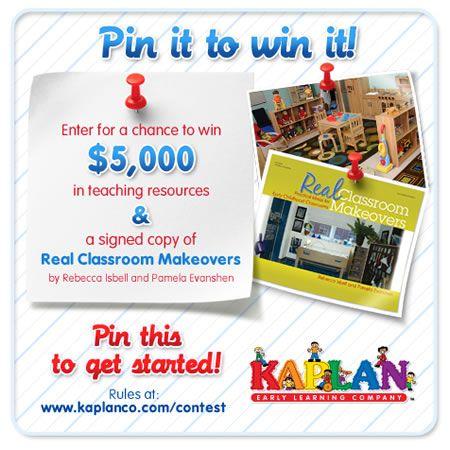 36 best my kaplan classroom makeover images on pinterest for Kaplan floor planner