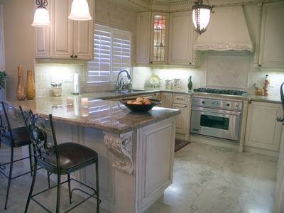 how to cover up kitchen sidewall exhaust fans in mobile homes whitewash kitchen