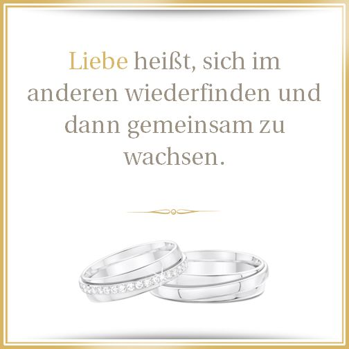 1000 Images About Einladung On Pinterest Beautiful Wedding And Texts