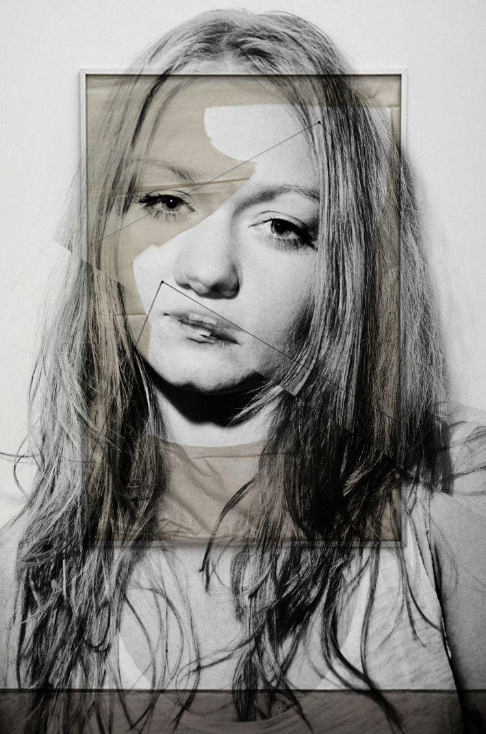 Savvy by Bernhard Handick