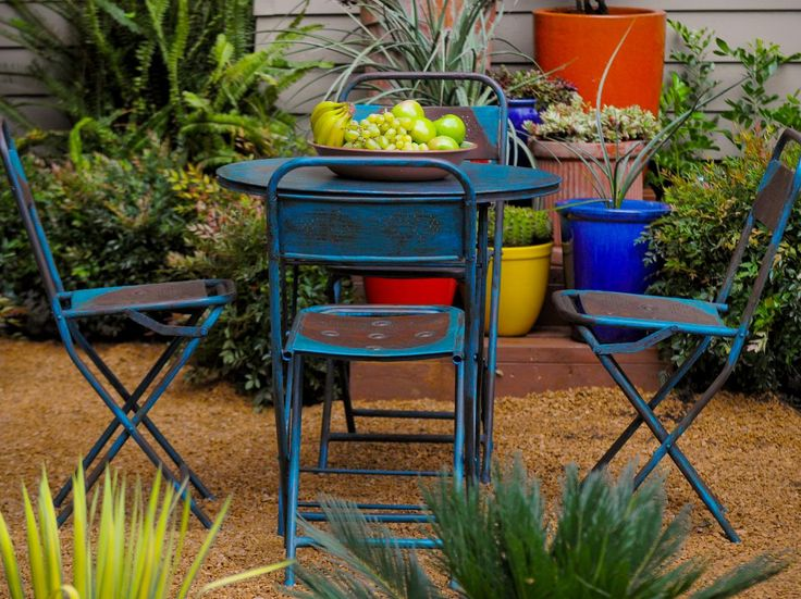 1000 images about Outdoor Patio Furniture on Pinterest