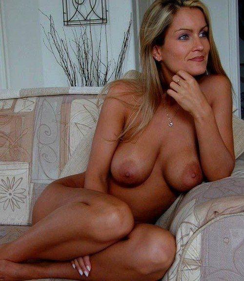 Разное фото - сексуальные зрелки и жесткое порево с молодыми
