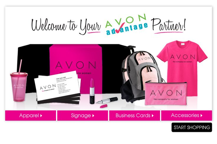 AVON - powered by Town and Country Printing  Avon Sale's Rep. place your order on line at my on line store. www.youravon.com/klowe9551