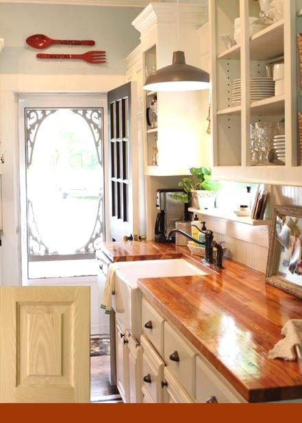 Inexpensive Kitchen Renovation Ideas #smallkitchenremodeling ... on inexpensive home renovation ideas, inexpensive basement remodeling, cheap home renovations, inexpensive room additions, inexpensive decks, inexpensive closet renovations, inexpensive fencing, inexpensive retaining walls, bathroom renovations, cheap room renovations, inexpensive interior design,