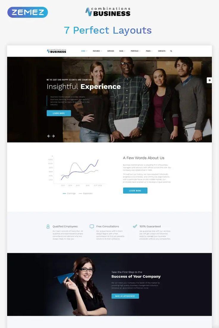 Atemberaubend Dynamische Flash Website Vorlagen Fotos - Beispiel ...