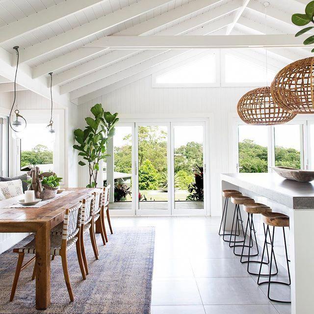 Home Decor Ideas South Africa House Design Dining Room Design