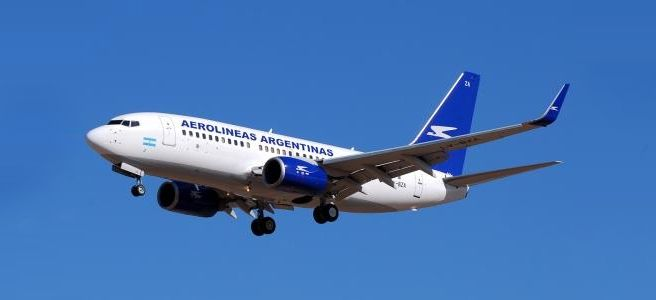 Aerolineas Argentinas to launch daily flights to New York   http://www.carltonleisure.com/travel/flights/united-states/new-york/