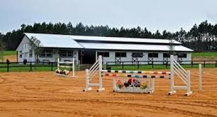 Image result for horse stables
