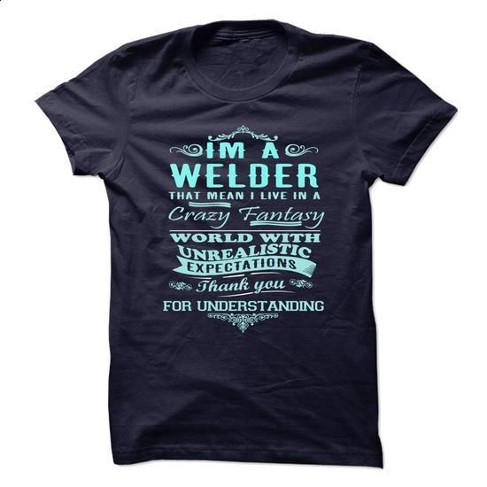 WELDER - #cheap hoodies #plain t shirts. ORDER HERE => https://www.sunfrog.com/LifeStyle/WELDER-68325290-Guys.html?60505